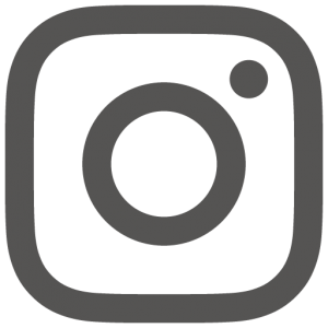 instagram-logo-grey
