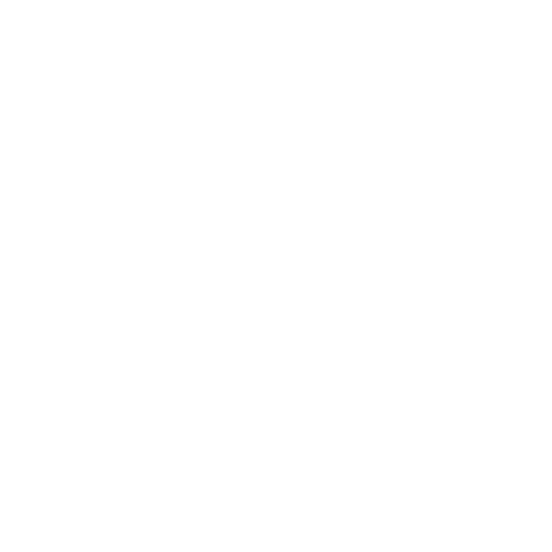 instagram-icon-white - Tighes Timepieces